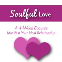 soulful love 200x200 banner