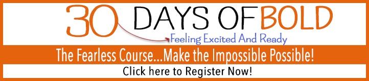 30-days-banner-6
