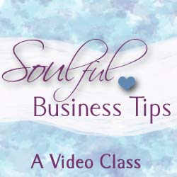 250x250 business tips