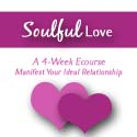 Soulful Love Ecourse