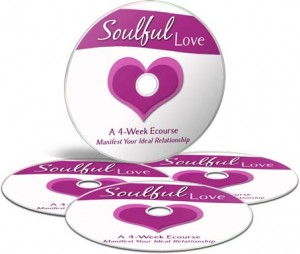 soulful love cd