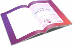 soulful love workbook1