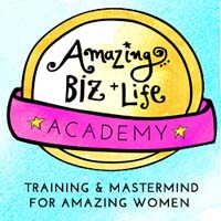 Amazing Business and Life Academy