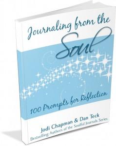 paperbackstanding2