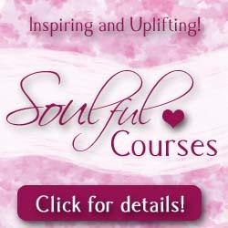 SoulfulEcourses