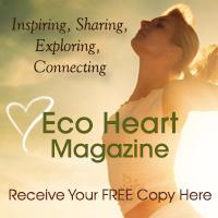 EcoHeart Magazine