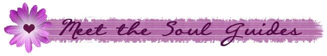 soul guides banner1