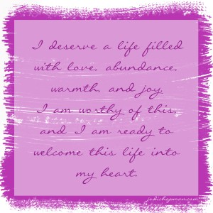 affirmation gift card1