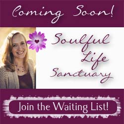 waiting list banner