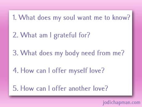 5 questions copy