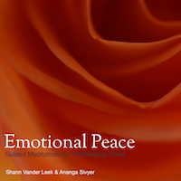 Emotional Peace