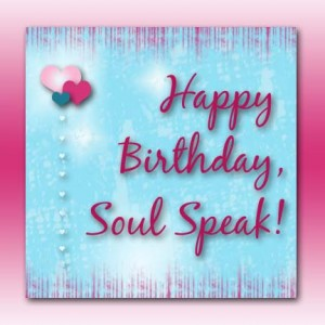 happy birthday soul speak final copy