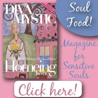 Soulful Magazine