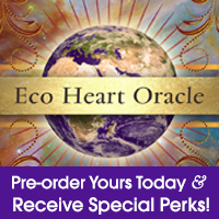 EcoHeart-Oracle-Cards-200x200