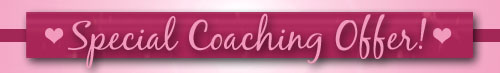 coaching offer
