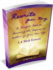 rewrite story 3d