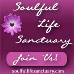 Soulful Life Sanctuary - Soul Shakin' Member - Monthly Payment Option