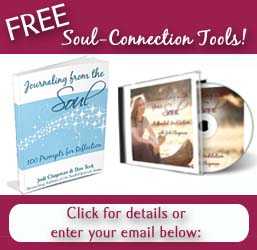 Free Soul-Connection Tools