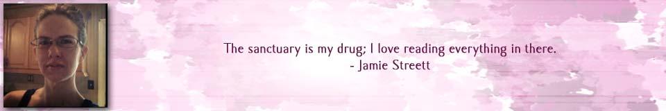 jamie banner copy
