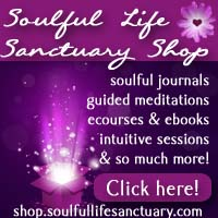 Soulful Life Sanctuary Shop