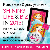 Amazing Biz and Life Workbook