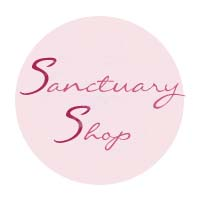 Sanctuary Shop