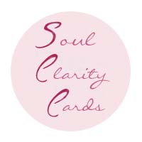 Soulful Clarity Cards