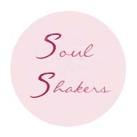 Soul Shakers