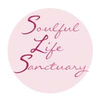 Soulful Life Sanctuary