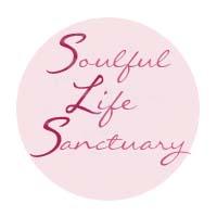 Soulful Life Sanctuary
