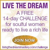 Free Challenge
