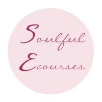 Soulful Ecourses
