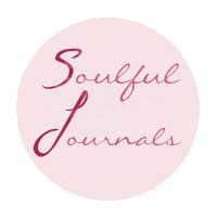 Soulful Journals