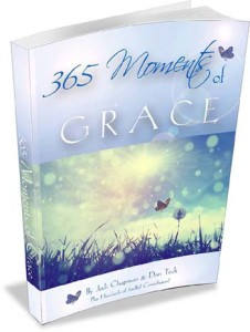 moments of grace ebook smaller