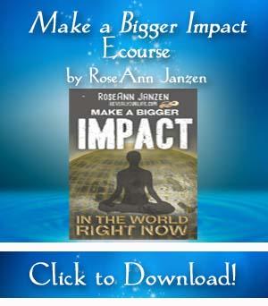RoseAnn Janzen copy
