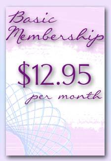 basic membership monthly background copy
