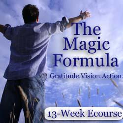 magic formula 250 copy