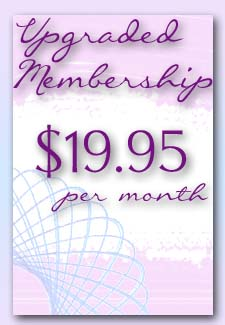 upgraded membership monthly background copy
