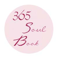 365 Soul Book