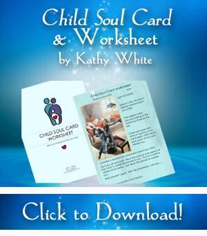 kathy white copy
