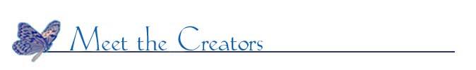 meet the creators