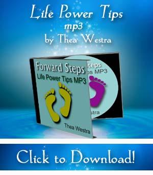 thea power tips copy