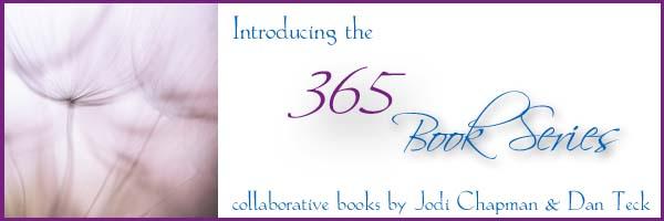 365 banner copy
