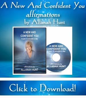 alannah1 copy