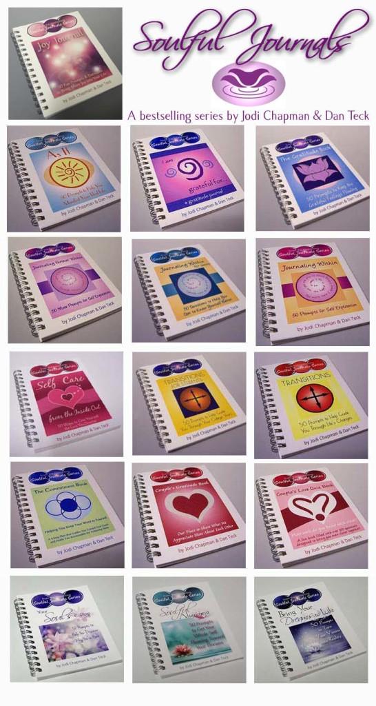 sjs - 16 books