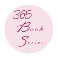 365 Books