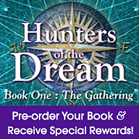 HuntersoftheDream-Ad1-200x200
