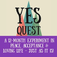 Yes Quest 2