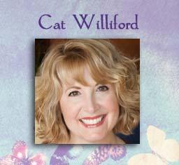 cat williford