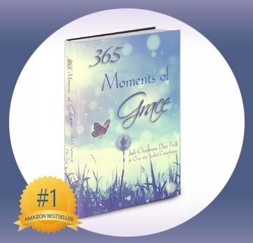 365 grace award copy